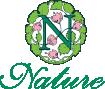岡山市北長瀬の結婚式場はクリスタルテラス nature -ナチュレ-