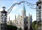 セントパトリック教会